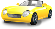Get an Auto Loan with MSB
