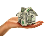 Get a Home Equity Loan with MSB