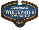 Our Partnership Relationship with Whitewater Township