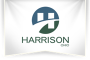 Our Partnership Relationship with City of Harrison