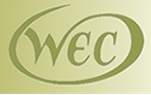 Our Partnership Relationship with Western Economic Council