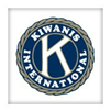 Our Partnership Relationship with Harrison Kiwanis